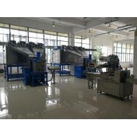 Best Dry Ice Pelletizer JH1000 wholesale