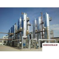 Best CO2 Capture Plant from Stack Gas wholesale