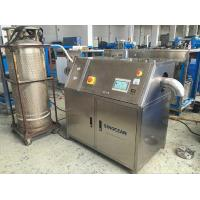 Best Dry Ice Pelletizer JH50 wholesale