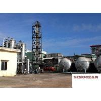 Best CO2 Recovery Plant from Fermentation wholesale