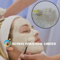 China Deep Pore Cleansing Bentonite Clay Mask on sale