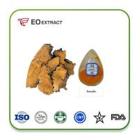 China Emodin Extract on sale