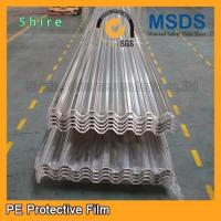 EPS composite board Protective Film