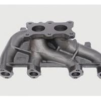 Best 2205 Modified exhaust pipe for JUNJINGGROUP wholesale