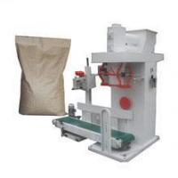 Best Automatic peanut packaging machine wholesale