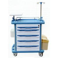 Best Medical Devices Emergency Trolley wholesale