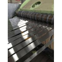 Best 3003 H14 Aluminium Strip wholesale