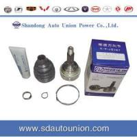 S11-XLB3AH2203030C CV Joint Repair Kits for Chery