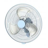 Buy cheap Fan series Product  Wall fan from wholesalers