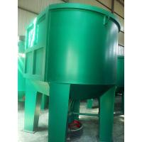 Buy cheap Pulping equipment D type pulper from wholesalers