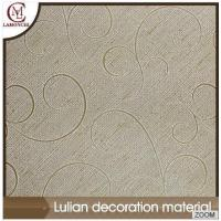 Buy cheap Household wallcovering TL11106 from wholesalers
