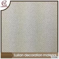 Buy cheap Household wallcovering D04444 from wholesalers