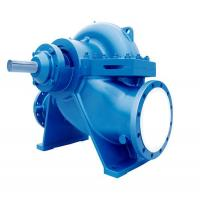 Buy cheap End suction centrifugal pump from wholesalers