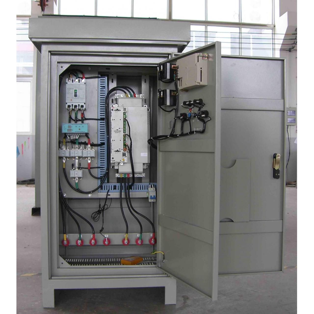 Cheap Direct drive screw pump control cabinet underground for sale
