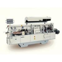 Buy cheap Edge Bander MFB600Y from wholesalers