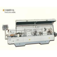 Buy cheap Edge Bander MFB600YF from wholesalers
