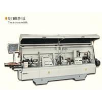 Buy cheap Edge Bander MFB600F from wholesalers