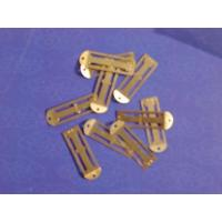 Buy cheap Stamping parts Brainmatrix175-300gCoronalslices from wholesalers