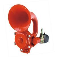 Buy cheap electric pneumatic air horn SL-1013R from wholesalers