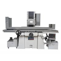 Buy cheap Saddle-mounted precision grind PGS-510 from wholesalers