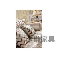Buy cheap American Sofa from wholesalers