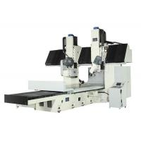 Cheap Gantry rail grinder for sale