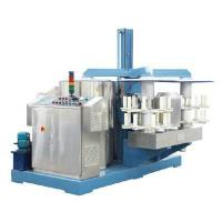 RDT-64 Cheese Hydro-Extractor