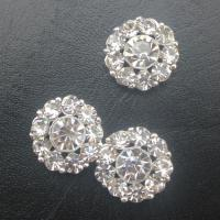 Cheap Paper items Rhinestone clusters for sale