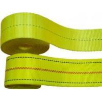 Towing Webbing Car Traction Belt