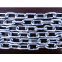 Buy cheap ASTM80 Standard Link Chain, Proof Coil Chain ASTM80 (G30) from wholesalers
