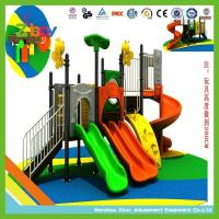 Best Muti function outdoor dog play equipment wholesale