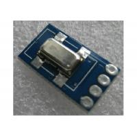Buy cheap GY-35-RC-axis gyroscope analog gyro module ENC-03RC module from wholesalers
