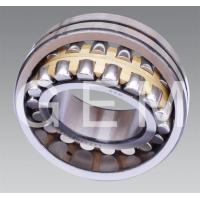 Tapered Roller Bearings 23100 Series