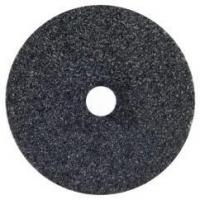 Best 4 1/2 7/8 - 80 Grit - Aluminum Oxide - Fiber Disc wholesale