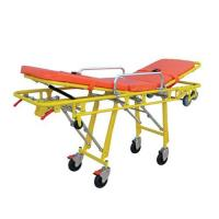 China Patient Trolley Stretcher on sale