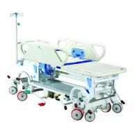 Buy cheap Operating Room Transport Stretcher from wholesalers