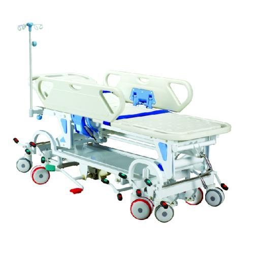 Cheap Operating Room Transport Stretcher for sale