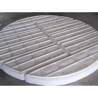 Best PTFE Demister - a Versatile Solution for Mist Elimination wholesale