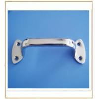 Buy cheap Stainless Steel Lift Handle from wholesalers