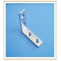 Buy cheap Stainless Steel Right Angle from wholesalers