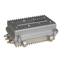 China 1000MHz CATV Optical Receiver Module on sale