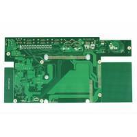Best PCB Military PCB wholesale
