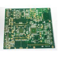 Best PCB Industrial Control PCB board wholesale