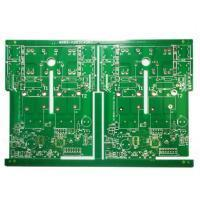 Best PCB Switch Power PCB wholesale