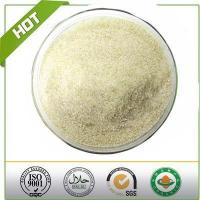 Best High Quality Competitive Price Hydroxypropyl Chitosan wholesale