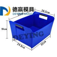 Best Beer Box Injection Mould wholesale