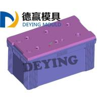 Best Auto Battery Box Injection Mold wholesale
