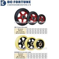 Best Wheelbarrow Wheels wholesale