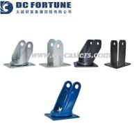 Buy cheap Caster Frame from wholesalers