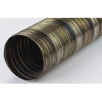 Best Products name: Large diameter Grout Tube (Anchor bolt sylphon bellows) wholesale
